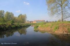 Legnano-Olona