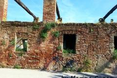 Legnano castello