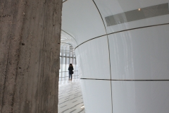 Milano palazzo Pirelli