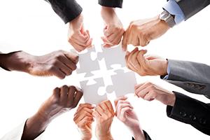Docenti Collaborativi