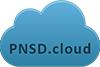 PNSD.cloud
