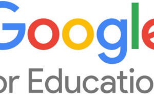 Google Suite for Education